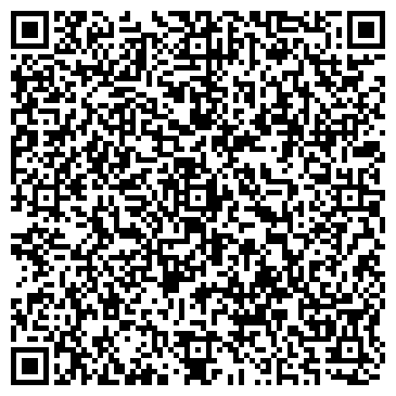 QR-код с контактной информацией организации Монтаж ПЛЮС, ЧП