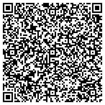 QR-код с контактной информацией организации Энергетик, ЧП