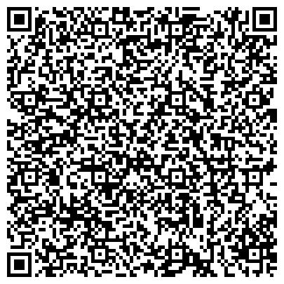QR-код с контактной информацией организации ТЕХСТРОЙ ГРУП, ООО