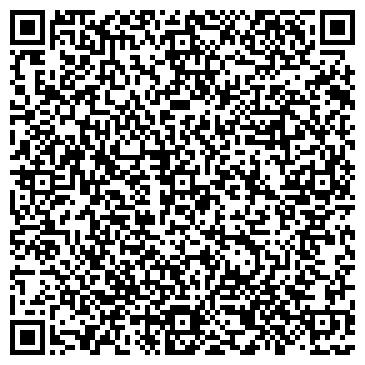 QR-код с контактной информацией организации Шар шоп, ООО (Shar-Shop)