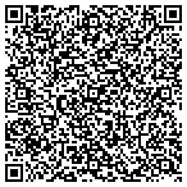 QR-код с контактной информацией организации НПО Киев-Сплав, ООО