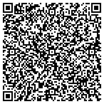 QR-код с контактной информацией организации Стройкабель, ООО