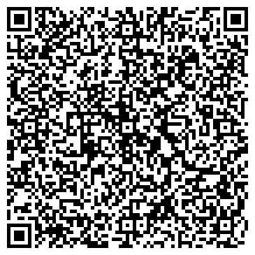 QR-код с контактной информацией организации Завадський, ООО