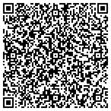 QR-код с контактной информацией организации Квинсленд, ООО