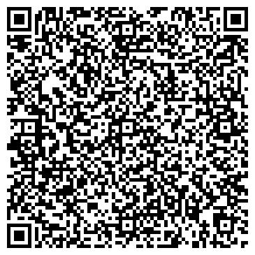 QR-код с контактной информацией организации Техноэлектропласт, ООО