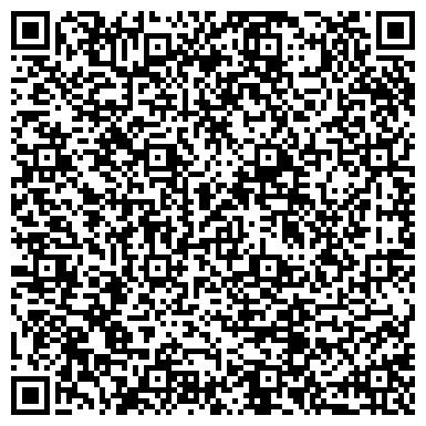 QR-код с контактной информацией организации Ошторгсервис, ЧП