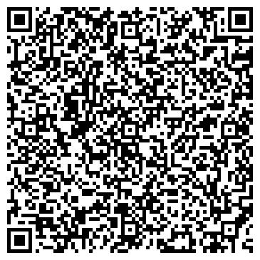 QR-код с контактной информацией организации Эко-энерджи, ООО (Eco-Energy)