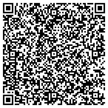 QR-код с контактной информацией организации Микромегас, ЧП ПКФ