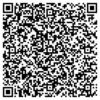 QR-код с контактной информацией организации 2и2 Энерго Мастер, ООО