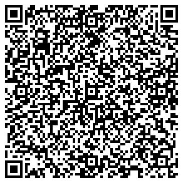 QR-код с контактной информацией организации Медиа Консалтинг Технологии РА, ЧП