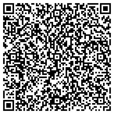 QR-код с контактной информацией организации Максус-Украина, ООО