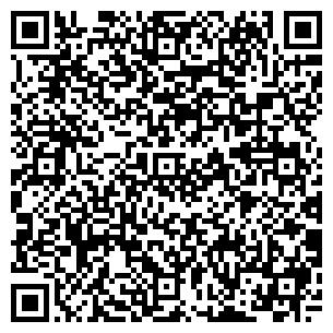 QR-код с контактной информацией организации АртЛед (ArtLED), ООО