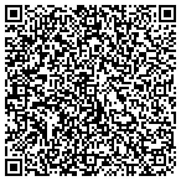 QR-код с контактной информацией организации Энерго Системс, ООО