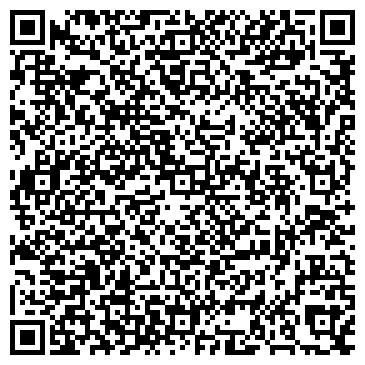 QR-код с контактной информацией организации Архстройпроект, ООО