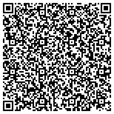 QR-код с контактной информацией организации Декор Центр, ООО(Decor center)
