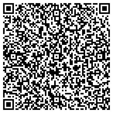 QR-код с контактной информацией организации Южэлектромонтаж, ОАО