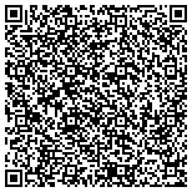 QR-код с контактной информацией организации Инвестиционная компания Веста, ООО