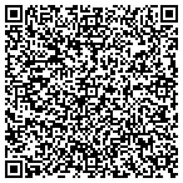 QR-код с контактной информацией организации Херсонопторг, ЧП