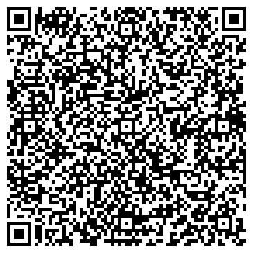 QR-код с контактной информацией организации Микротерм НПП, ООО