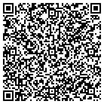QR-код с контактной информацией организации Диолан, ООО