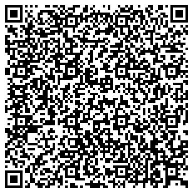QR-код с контактной информацией организации Сервистехпром, ООО