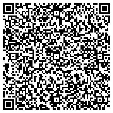 QR-код с контактной информацией организации Мукашев, ИП