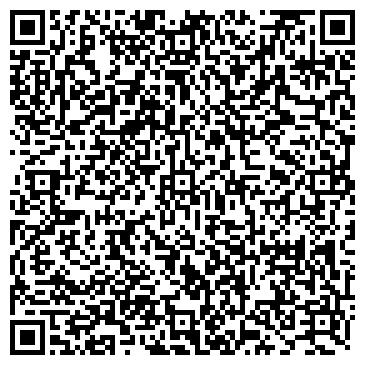 QR-код с контактной информацией организации Костанайэнерго, ТОО