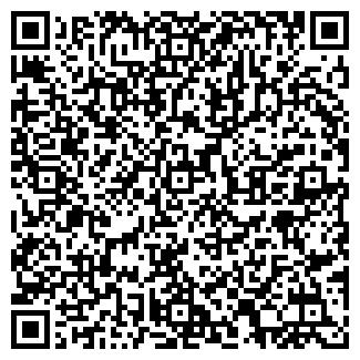 QR-код с контактной информацией организации Юкас-Сервис, ТОО