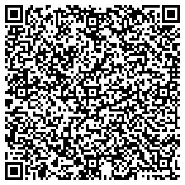 QR-код с контактной информацией организации Современные линии связи, ООО