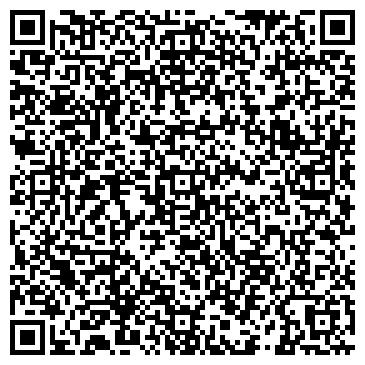 QR-код с контактной информацией организации Энжел Комьюникейшн, ЧП