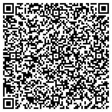 QR-код с контактной информацией организации ПрофЭнергоРемонт, ООО