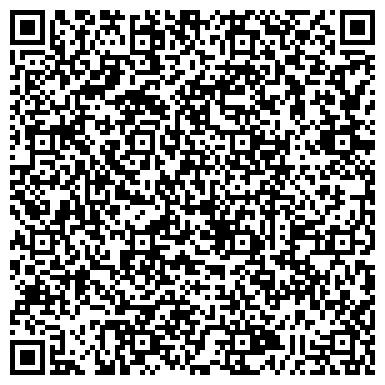 QR-код с контактной информацией организации Захаров Strazh (Страж), ИП