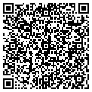 QR-код с контактной информацией организации Новоойл, ЧТПУП
