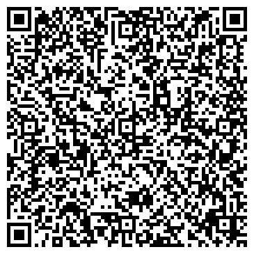 QR-код с контактной информацией организации Войтенко С.А., СПД