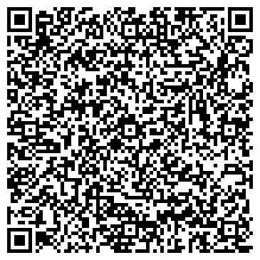 QR-код с контактной информацией организации Radan-electric (Радан-электрик), ТОО