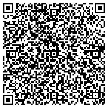 QR-код с контактной информацией организации KazVgrOup (КазВигруп), ТОО