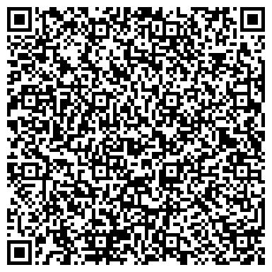 QR-код с контактной информацией организации ШымкентРемБытСервис, ИП
