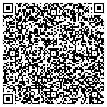 QR-код с контактной информацией организации Сайт запчастей и автоуслуг PEDALI KZ,ТОО