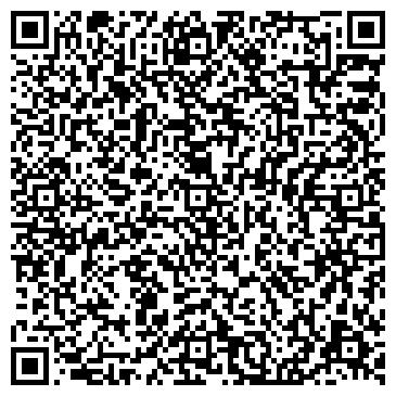 QR-код с контактной информацией организации Ремонт путевой техники, ТОО