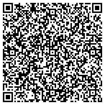 QR-код с контактной информацией организации СТО Бондаренко, ИП