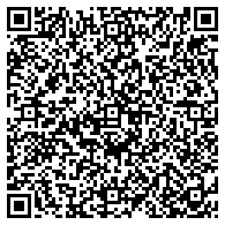 QR-код с контактной информацией организации Шакеев,ИП