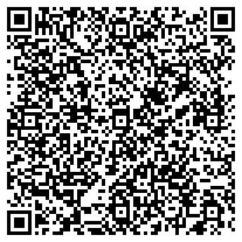 QR-код с контактной информацией организации Камалов И.М. ИП