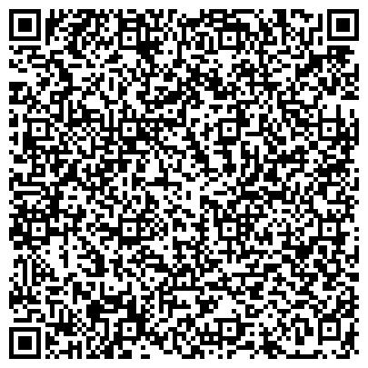 QR-код с контактной информацией организации Kazakhstan Solar Energy (Казахстан Солар Энерджи), ТОО