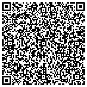 QR-код с контактной информацией организации Готман, ИП