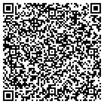 QR-код с контактной информацией организации Шустиков, ИП