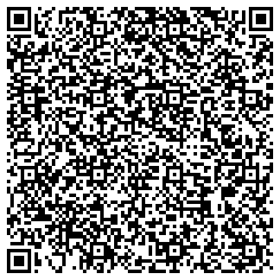 QR-код с контактной информацией организации Teleсom-Trade (Телеком-Трейд), TOO
