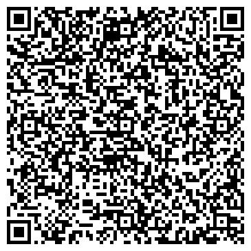 QR-код с контактной информацией организации Sk-Engeneering & Technology (Ск-Инженеринг энд Технолоджи ), ТОО