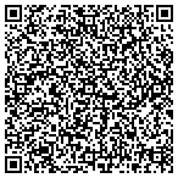 QR-код с контактной информацией организации SBC-TT (Сбиси- тити), ТОО