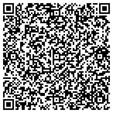 QR-код с контактной информацией организации Саб-Энерго, ТОО