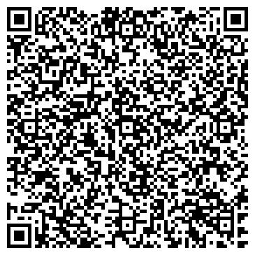 QR-код с контактной информацией организации Лазебная, ЧП